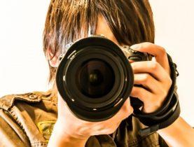 日常生活を形に~広島カメラサークル~