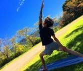 肉体的・精神的な高次のエネルギーを得ることができる~ダーマヨガサークル~