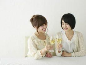 妻の会(女性既婚の方限定)