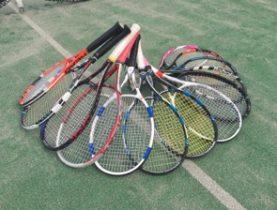 KOSOREN 卓球&テニスサークル