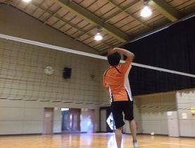 仙台スポーツ推進会~Never Give Up~