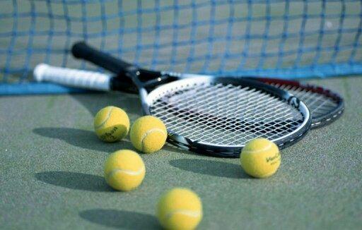 仙台泉ソフトテニスサークル