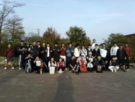 今、テニスがおもしろい!「宮城野パワーテニスクラブ」では新メンバー募集します。初心者も歓迎!