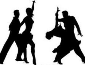 宮古島Salsa・サルサ・ダンス