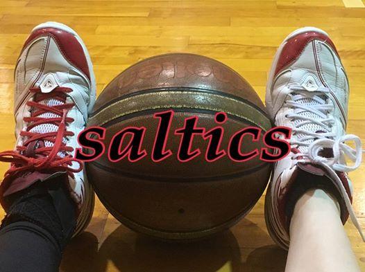 saltics