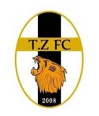 T.Z.FC ~フットサルチーム~